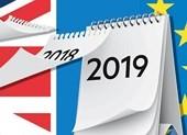 Brexit sau cùng được hoãn tới khi nào?