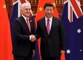 Lý do Úc cấm 2 'gã khổng lồ' Huawei và ZTE