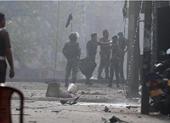 Mỹ: Sri Lanka còn nguy cơ nổ bom, có thể liên quan al-Qaeda-IS