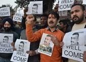 Pakistan tuyên bố thả phi công bị bắn rơi, Ấn Độ hoan nghênh