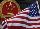 Trung Quốc chuẩn bị tung đòn 'đất hiếm' đáp trả Mỹ