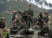 Nga lên tiếng về thông tin rút cố vấn quân sự khỏi Venezuela