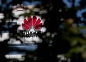 Mỹ muốn chặn Huawei, nhưng có lẽ đã quá trễ