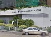 13 người Việt bị phạt tù vì làm việc bất hợp pháp ở Hong Kong
