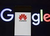 Cấm Huawei sẽ gây hại bảo mật an ninh quốc gia của Mỹ?