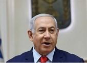 Ông Trump sắp 'có chỗ' trên Cao nguyên Golan