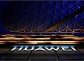 Vì Huawei: Doanh nghiệp công nghệ Mỹ mâu thuẫn chính phủ Mỹ?