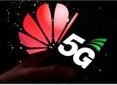 Trung Quốc có nhiều cách trả đũa việc Mỹ cấm Huawei