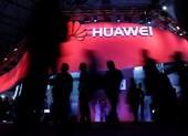Giữa căng thẳng, Huawei kiện Bộ Thương mại Mỹ