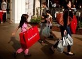 Áp thuế Trung Quốc sẽ khiến dân Mỹ tốn thêm 18 tỉ USD