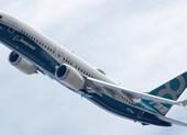 Phát hiện lỗi mới trên Boeing 737 MAX
