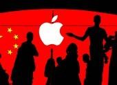 Apple nên đi hay ở lại Trung Quốc?