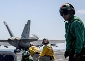 Ông Putin cảnh báo Mỹ dùng vũ lực với Iran sẽ là thảm họa