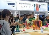 Huawei hoàn tiền nếu thiết bị không dùng được Gmail