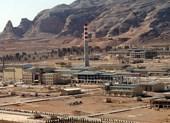 Cựu chuyên gia hạt nhân LHQ: Iran sắp có bom hạt nhân
