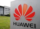 Huawei cam kết ký 'thoả thuận không nghe lén các chính phủ'