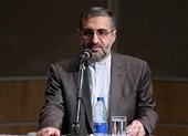 Iran muốn xử tử 'gián điệp' Mỹ