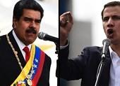 Ông Maduro tuyên bố khả năng đạt thỏa thuận với phe đối lập