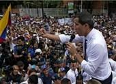 Chính phủ và phe đối lập Venezuela nối lại đàm phán ở Na Uy