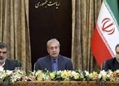 Ngoại trưởng Mỹ đe dọa Iran về lệnh trừng phạt mới