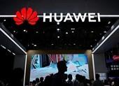 Hàng trăm nhân viên Huawei có liên hệ tình báo Trung Quốc