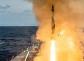 Mỹ bán gói tên lửa 314 triệu đô cho Hàn Quốc