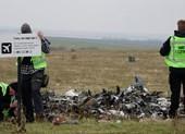 Nga phủ quyết việc lập tòa án Liên Hợp Quốc xử vụ MH-17