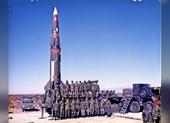 Vừa rút khỏi INF, Mỹ tuyên bố sẽ phát triển tên lửa