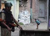 Pakistan trục xuất đại sứ Ấn Độ giữa căng thẳng Kashmir