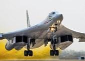 Mỹ, Canada truy đuổi 2 máy bay ném bom Nga gần bờ biển Bắc Mỹ