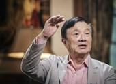 Huawei sẽ tạo 'đội quân bất khả chiến bại' chống lại Mỹ