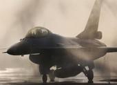 Trung Quốc dọa trừng phạt việc Mỹ bán F-16 cho Đài Loan