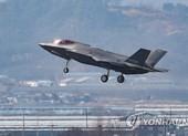 Triều Tiên không đàm phán nếu Mỹ-Hàn tiếp tục đe dọa quân sự