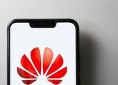 Hơn 130 công ty Mỹ bị cấm bán hàng cho Huawei