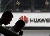 Lộ thông tin dự án viễn thông bí mật ở Triều Tiên của Huawei