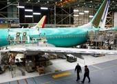 Phát hiện gây sốc sau 2 thảm họa Boeing 737 MAX 8
