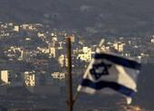 'Nếu đi vào eo biển Hormuz, Israel sẽ bị nhấn chìm'