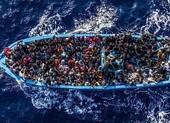 Châu Âu cần làm gì để giải quyết khủng hoảng nhập cư?