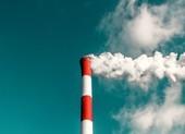 Biến đổi khí hậu 2.0