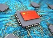 Nghị sĩ Mỹ muốn xét giấy phép các hãng công nghệ Trung Quốc