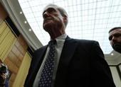 Ông Mueller: 'Tổng thống Trump vẫn không được xóa tội'