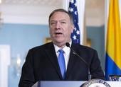 Mỹ đang thuyết phục Thổ Nhĩ Kỳ ngừng đánh Syria