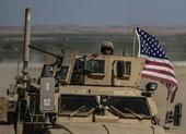 Thổ Nhĩ Kỳ tấn công Syria, Mỹ bắt đầu rút quân