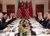 Nỗ lực Mỹ-Trung có thể thành 'công dã tràng'