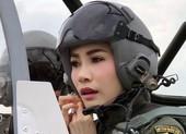 Hoàng quý phi Thái Lan bị tước mọi danh hiệu vì 'bất trung'