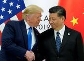 Thỏa thuận Mỹ-Trung: Washington đã nhượng bộ nhưng vẫn chưa đủ