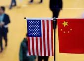 Mong đạt thỏa thuận, Mỹ-Trung đồng ý gỡ bỏ thuế quan lẫn nhau