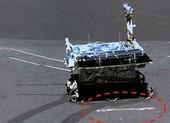 Trung Quốc bị nghi giả tạo vụ thám hiểm mặt trăng