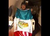 Ông Morales 'sẽ đối mặt nhiều cáo buộc nếu quay về Bolivia'