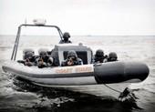 Sau vụ tàu Việt Nam bị cướp, nhiều tàu sợ biển Sulu
